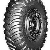 Шукаєте кращі шини для вантажних авто? Вам сюди