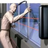 Установка охоронної сигналізації (Одеса)