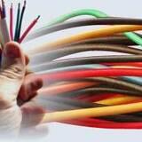 Великий вибір мідних кабелів