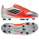 Интересует футбольная обувь? Кликайте!