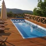 Лише у нас сертифіковані екологічні композитні басейни!