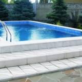 Строительство бассейнов: мини-аквапарки и бетонные бассейны под ключ