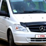 Нужен микроавтобус (Киев)? Предлагаем отличные условия аренды