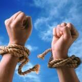 Квалифицированная помощь специалистов - эффективное лечение наркомании