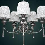 Предлагаем купить светильники (Львов) от ведущих производителей, гарантия!