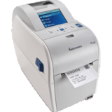 Хороша якість, доступна ціна - принтер для штрих-кодів!