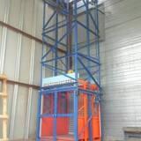 Вам потрібен ремонт шахтного підйомника в Одесі? Ми раді вам допомогти