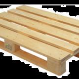 Піддони дерев'яні продаж. Якість і приємні ціни