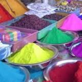 Порошковая краска - купить для удобства
