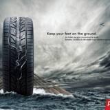 Легкові шини Petlas - конкурентні ціни, європейська якість!