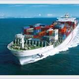 Лучшее предложение! Морские контейнерные перевозки (Одесса)