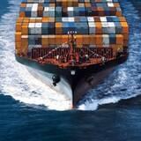 Перевозка опасных грузов морским транспортом с Одессы