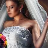 Свадьба в Одессе. Организация и проведение свадеб