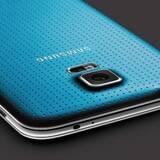 Надежный ремонт динамиков Samsung во Львове!