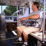 Городской самокат для взрослых: купить транспорт нового поколения