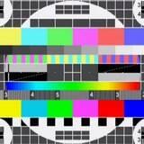 Ремонт телевизоров во Львове: качественно и недорого - то, что нужно!