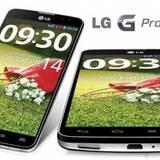 Покупайте LG G (Pro Lite Dual) Black у нас! Заходите!