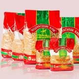Виробництво макаронних виробів - головна справа нашої компанії!