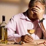 Нас рекомендуют! Кодирование от алкоголизма (Одесса)