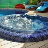 Для здоров'я потрібно терміново гідромасажний басейн купити!