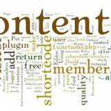 Пропонуємо контент для Ваших сайтів