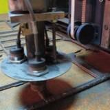 Лучшая установка плазменной резки металла, цена вам понравится!