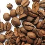 Предлагаем кофе в зернах (Бразилия). Опт и розница