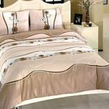 Купить постельное белье Киев, Комплект двуспальный «Идиллия»