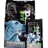 Компания-производитель предлагает корма для кошек и собак!