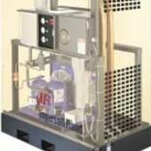 Осушители рефрижераторного типа с термобуфером серия «THERMAL MASS» (TMS)