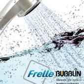 Микропузырьковый душ Frelle