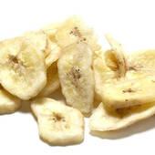 Банановые чипсы оптом в Ужгороде