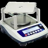 Лабораторные весы CERTUS® Balance СВА-150-0,02