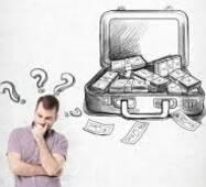 Терміновий кредит під заставу нерухомостіза оптимальною ціною