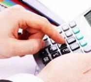 Вигідний кредит готівкоюнедорого