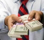 Кредит готівкою без застави за оптимальною ціною