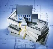 Оцінка нерухомості Київза доступною ціною