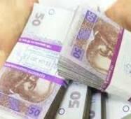 Найвигідніший кредит готівкоюза прийнятною ціною