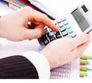 Терміновий кредит готівкоюза доступною ціною