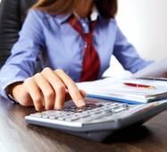 Річний звіт в податкову за вигідною ціною