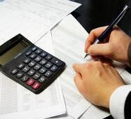 Надання бухгалтерських послугнедорого