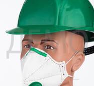 У нас ви найкраща маска захисна фільтруюча багаторазова за доступною ціною
