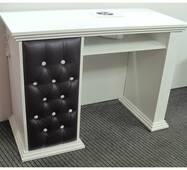 Пропонуємо замовити манікюрні столи за доступною ціною Україна
