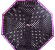 TRC Складана парасолька HAPPY SWAN Парасолька жіночий автомат HAPPY SWAN DETBF3719 - 3
