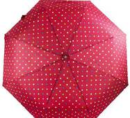 TRC Складана парасолька HAPPY SWAN Парасолька жіночий автомат HAPPY SWAN DETBF3729 - 4