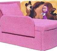 """Дитячий диван """"Крісті"""""""