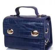 TRC Сумка-клатч Amelie Galanti Женская мини-сумка из качественного кожезаменителя AMELIE GALANTI (АМЕЛИ ГАЛАНТИ)