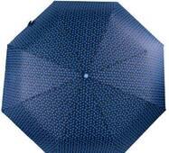 TRC Складана парасолька HAPPY SWAN Парасолька жіночий автомат HAPPY SWAN DETBF3723 - 4