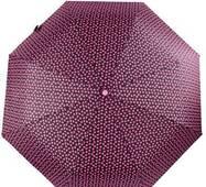 TRC Складана парасолька HAPPY SWAN Парасолька жіночий автомат HAPPY SWAN DETBF3723 - 3