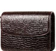 TRC Саквояж (ридикюль) Gala Gurianoff Женская дизайнерская кожаная сумка GALA GURIANOFF GG2002-17